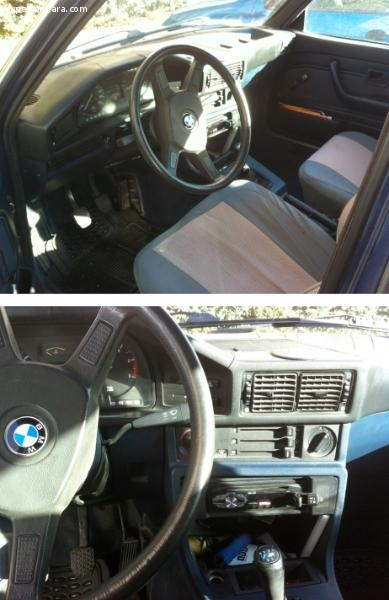 1987 BMW for sale