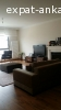 4+1 Bedroom full furnished flat