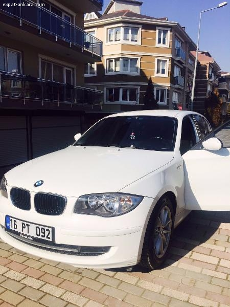 BMW for sale (womencar)