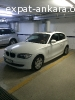 BMW series 1 for sale passport-to-passport
