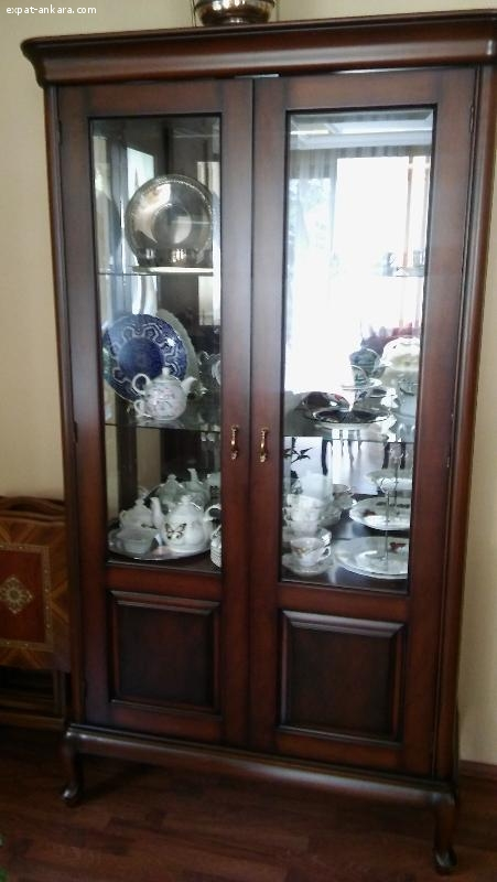 Dining room and living room sets to sell