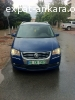 Diplomatic Car for Sale