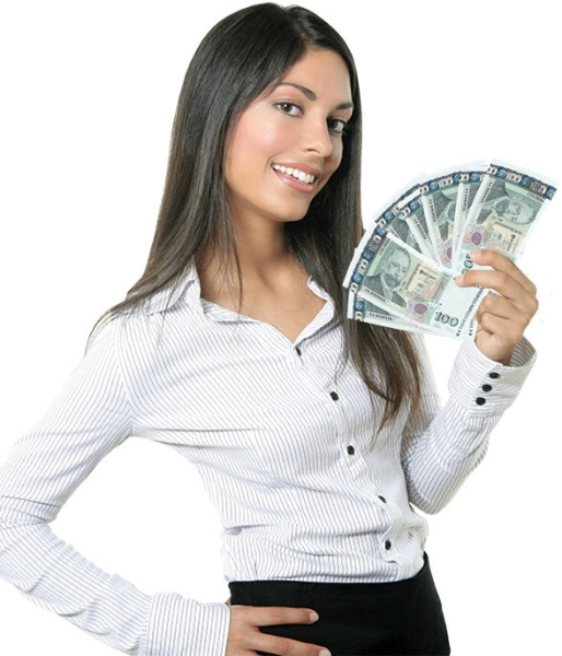 Do you have financial difficulties?