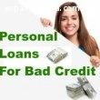 Do You Need Personal/Business Loan At 2%? If Yes contact us