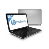 HP Pavilion 15-n210se For Sale