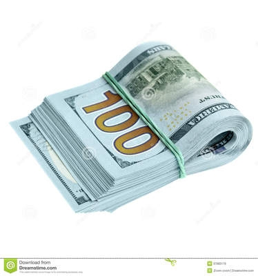 LOAN OFFER IF YOU NEED A GENUINE LOAN APPLY NOW