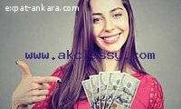 LOAN OFFER URGENT FOR ALL CLEAR YOUR DEBT CONTACT US FOR