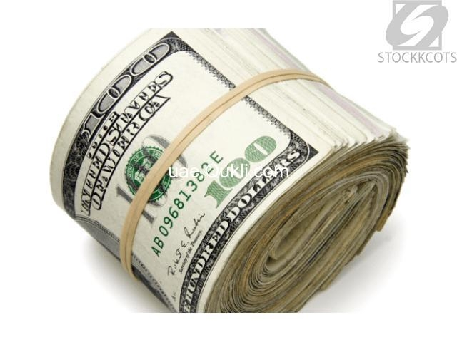 money spell /  salary always seem to finish fast(+2778017113