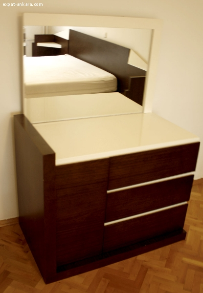 MOVING SALE!!! Furniture for Sale!