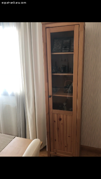 FURNITURE for sale - NEW