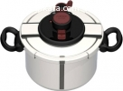 New TEFAL pressure cooker CLIPSO
