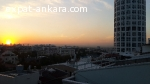 NICE CITY VIEW... FOR RENT... DOWNTOWN DUPLEX APARTMENT...