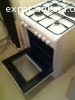 Oven/Hob For Sale