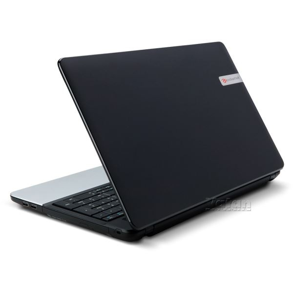 Packardbell laptop core i7