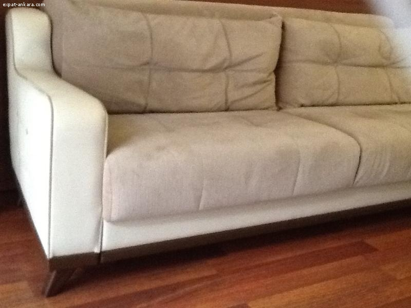 Sofa,tv table,book-shelf,chairs