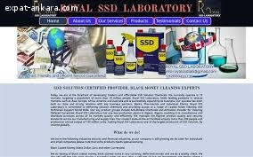 ௵SSD} chemical is 100% pure.+27780171131, SSD CHEMICAL SOLUT
