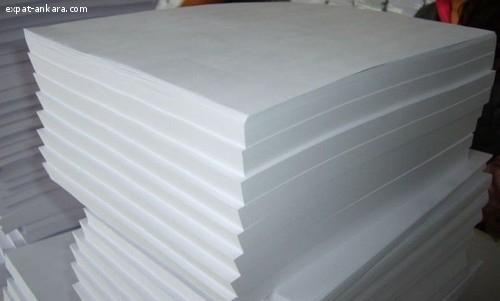 Top Turkey And Thailand Paper Manufacturers Of Wholesale