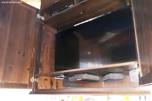 TV Furniture & Equipments for Sale
