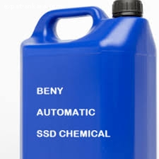 UK >>HIGH QUALITY SSD SOLUTION CHEMICAL TO CLEAN BLACK DOLLA