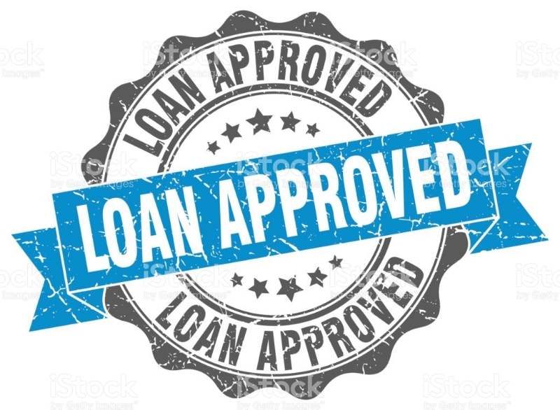 URGENT LOAN ARE YOU IN NEED CONTACT US NOW