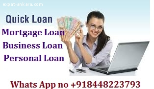 WE CAN OFFER YOU OUT THE LOAN GET YOUR LOAN NOW