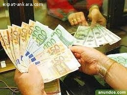 You are looking for a loan to revive your business?